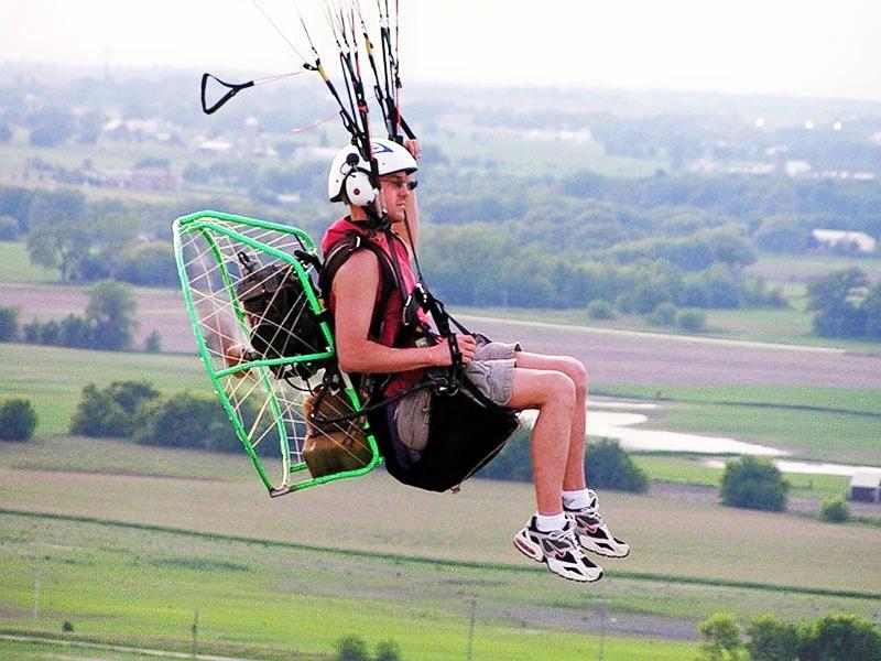 1465132532_paraglide2.jpg