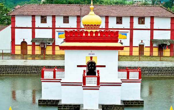 Omkareshwara-temple-coorg-tourism-entry-fee-timings-holidays-reviews-header.jpg