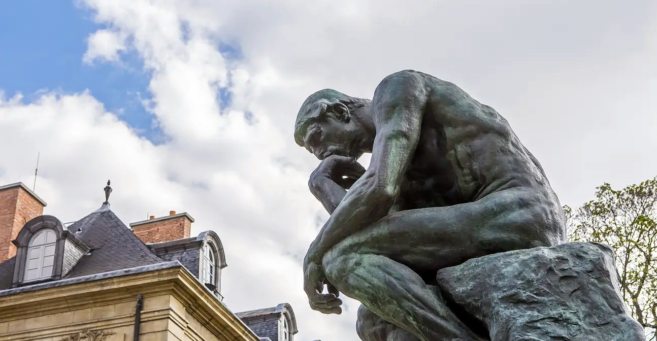 1577789995_rodin_museum_klook_(4).png