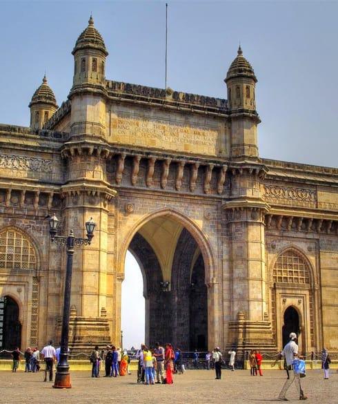 1469010403_mumbai.jpg