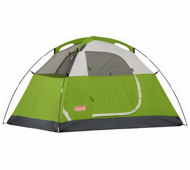 Rent a Tent in Pune