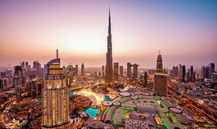 c717d640 Best Places to Visit in Dubai 2019 (27699 Reviews)