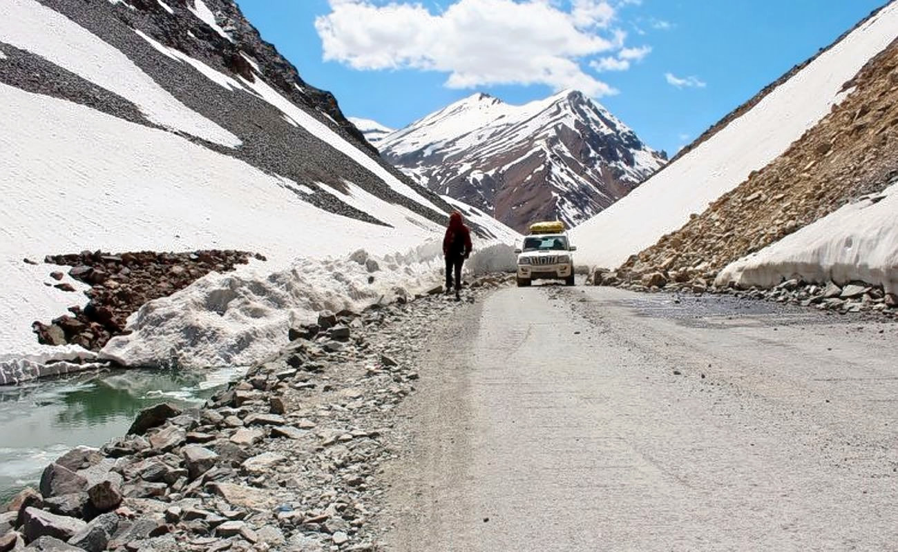 1488450082_manali_to_leh_jeep_expedition_cover.jpg.jpg