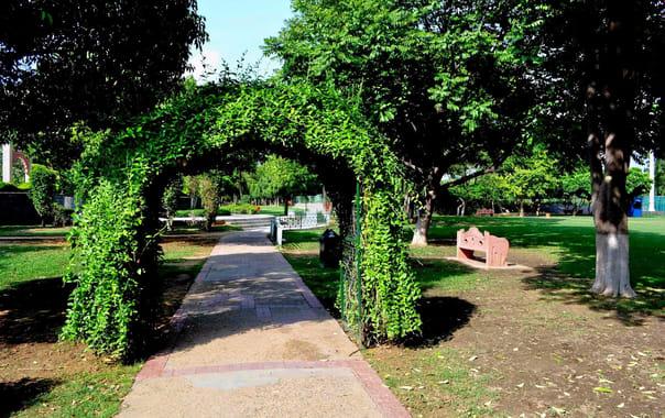 Lieseure-valley-park.jpg