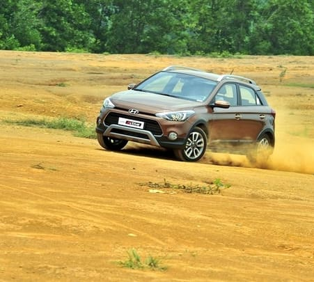 Rent a Swift Dzire For a Day in Goa