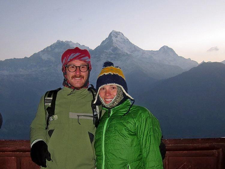 Ghorepani_poon_hill_trekking_in_nepal_(6).jpg