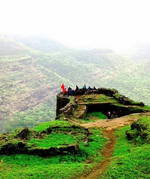 1539773332_rajmachi-fort-the-royal-escape-trekking-near-mumbai-medium.jpg