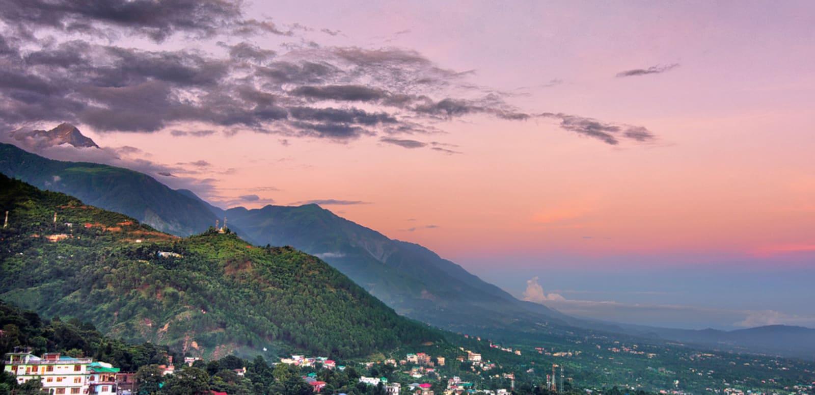1587112094_dharamshala.jpg