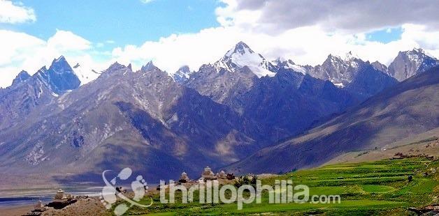 Karsha-1_ladakh.jpg