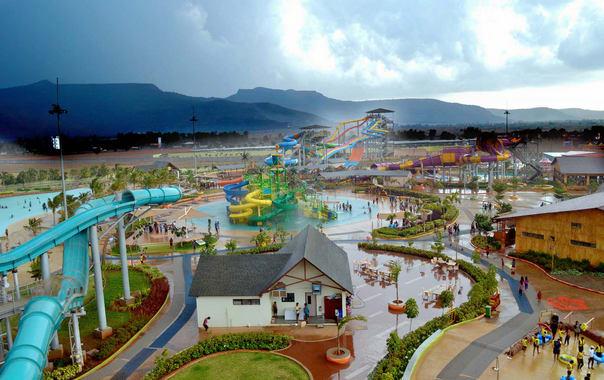 Wet-n-joy-water-park-booking-office--modi-baug-model-colony-pune-water-parks-0peloirmsb.jpg