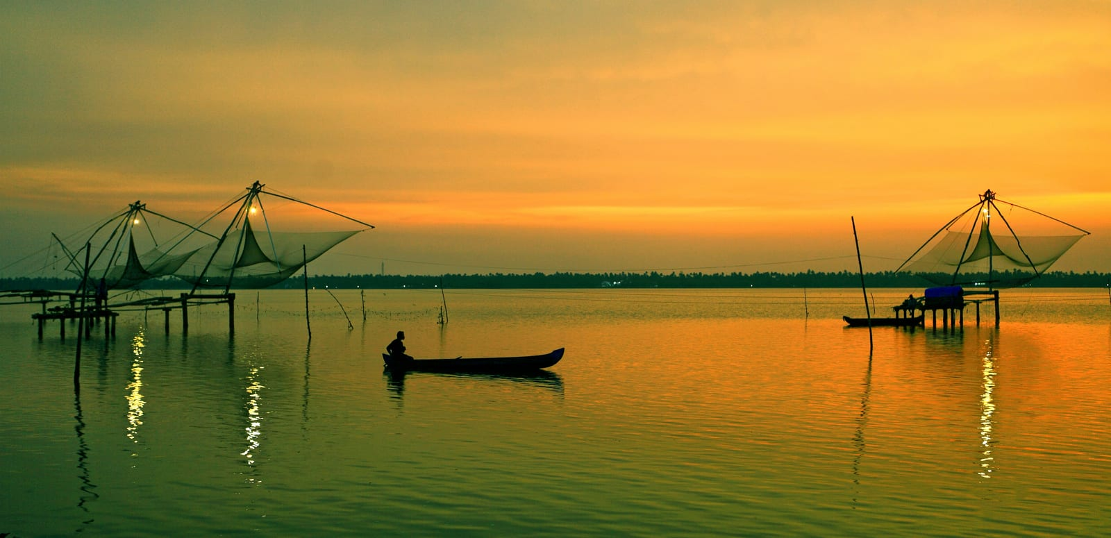 1463255770_kumbalangi_backwaters_kochi_1_378.jpg