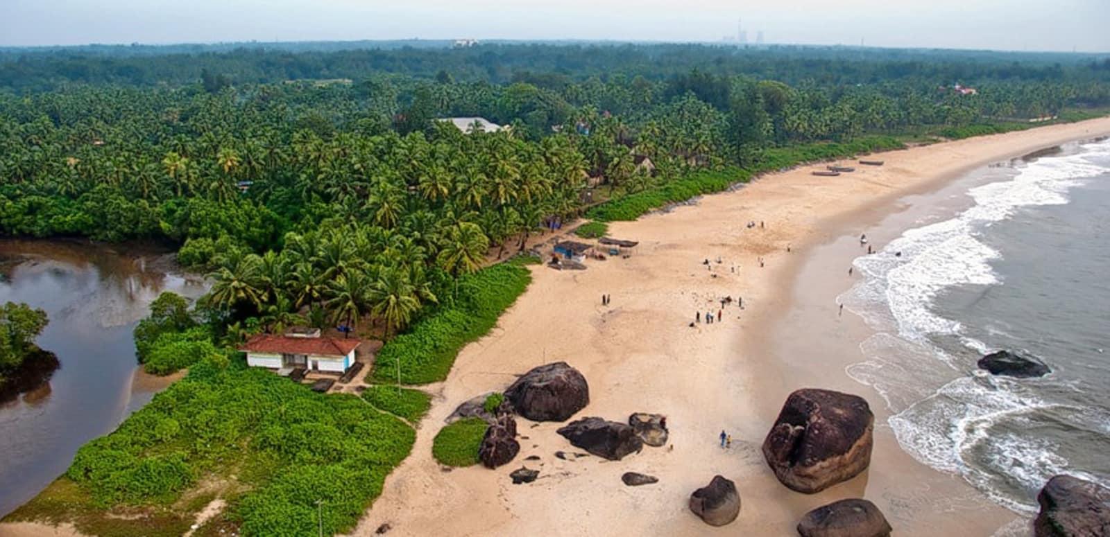 Udupi-beach.jpg