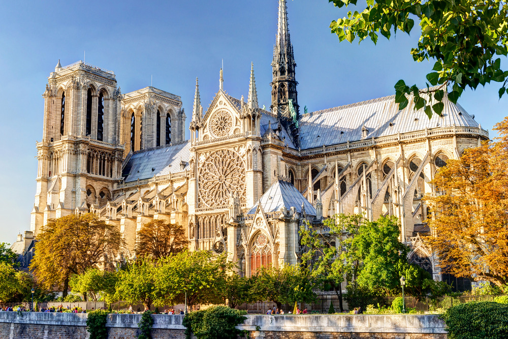 1594886769_notre_dame_cathedral.jpg
