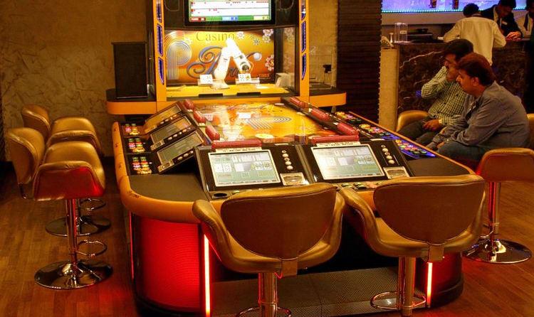 OnBling Casino Finnland Währung Euro