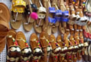 1544968180_jaipur_shopping_2.jpg