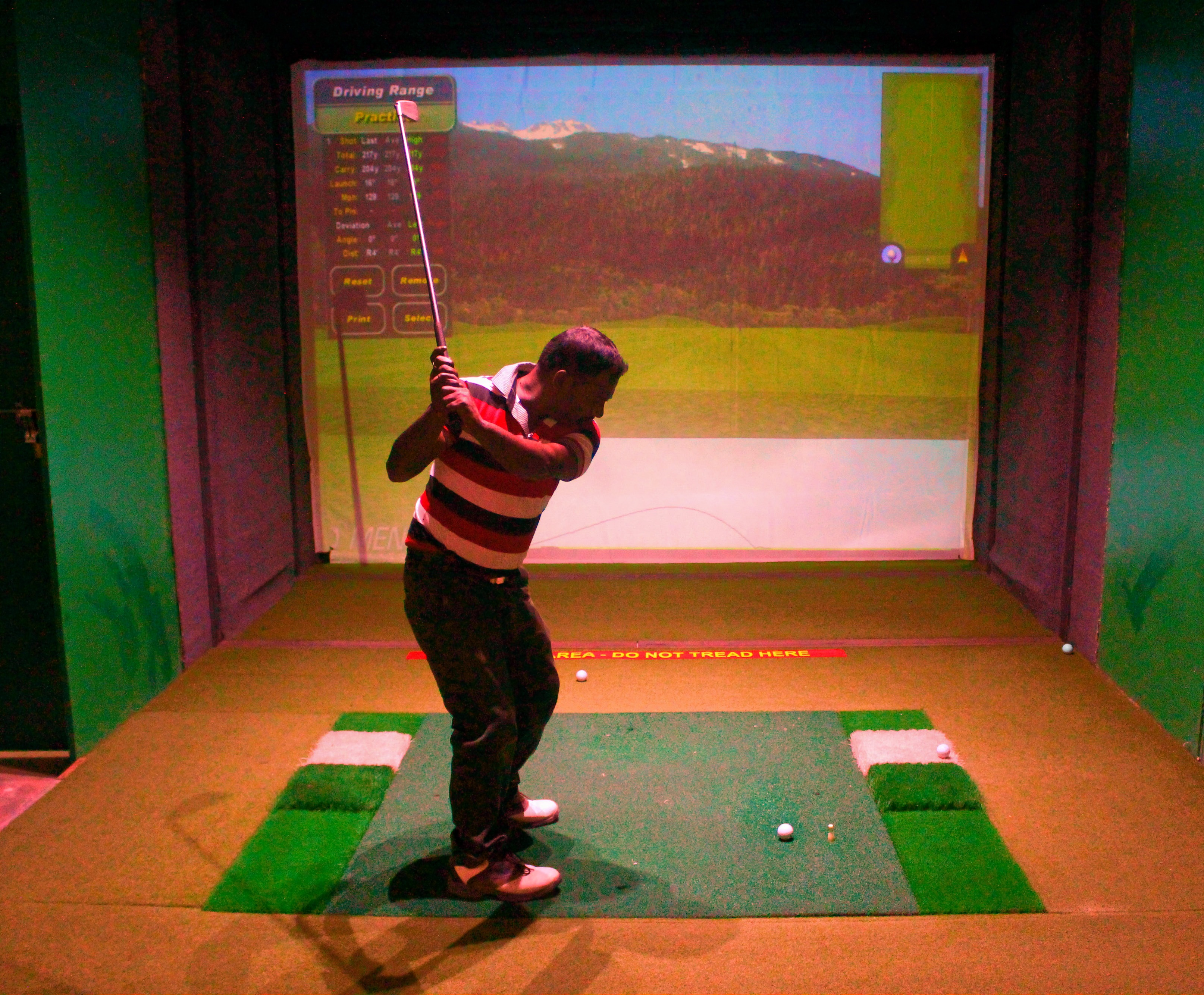 Virtual_golf_1.jpg