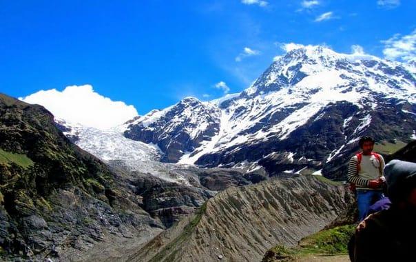 1469100851_pindari-glacier.jpg