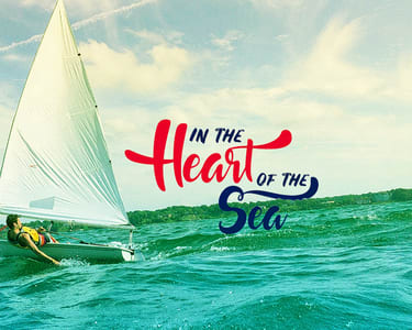 Leisure Sailing in Mumbai - Flat 39% Off