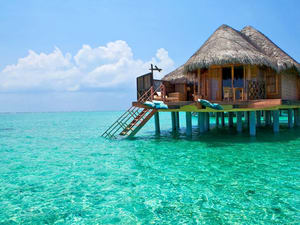 1464189397_bali_island_ocean_bungalows_96267_1920x1080.jpg