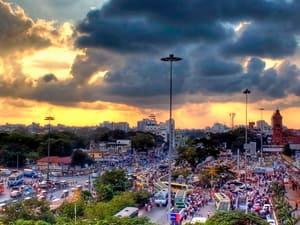 Chennai-dr._mithun_james-flickr.jpg