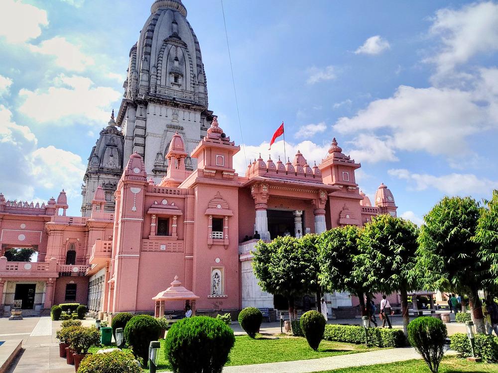 1593095659_kashi_vishwanath_temple.jpg