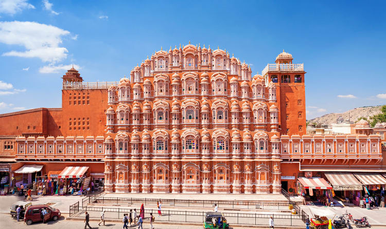32 BEST Places to Visit in Jaipur 2019 (Photos & Reviews)