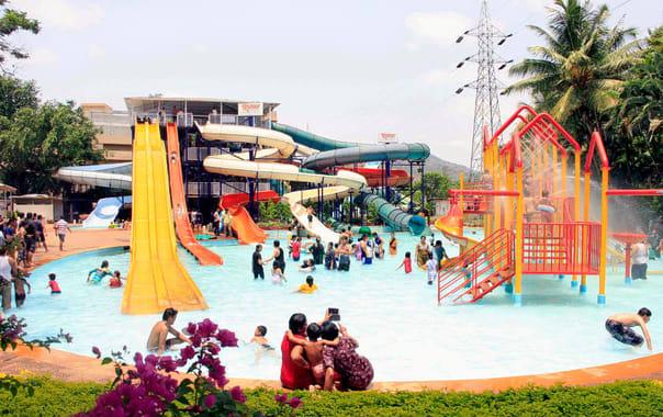1571209720_kumar_resort.jpeg
