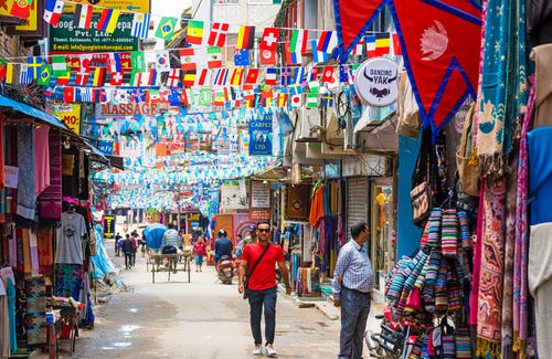 101 Best Places to Visit in Nepal - 2019 (Photos & Reviews)