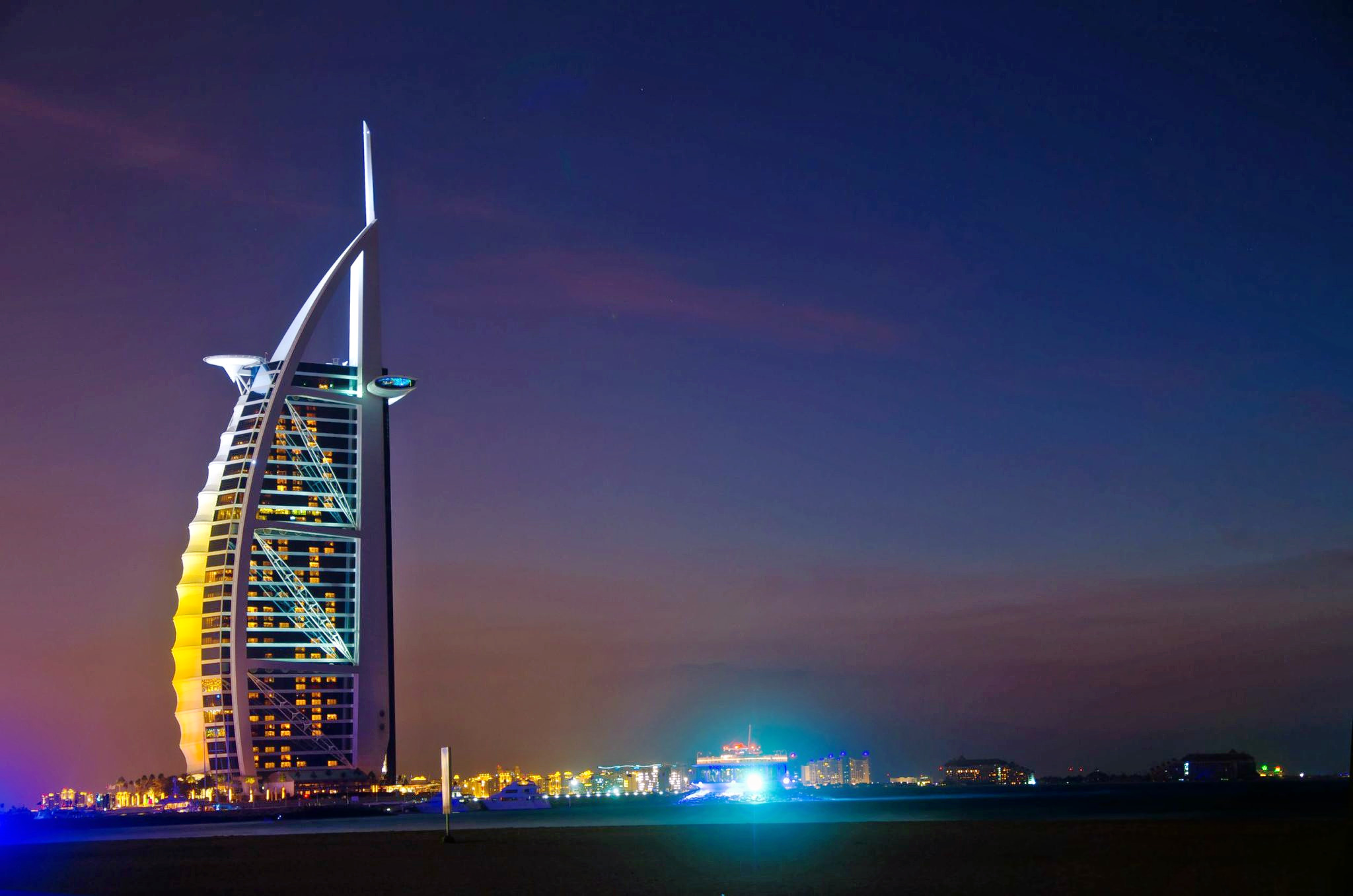 1511331437_burj-al-arab-hotel-in-dubai-united-arab-emirates.jpg