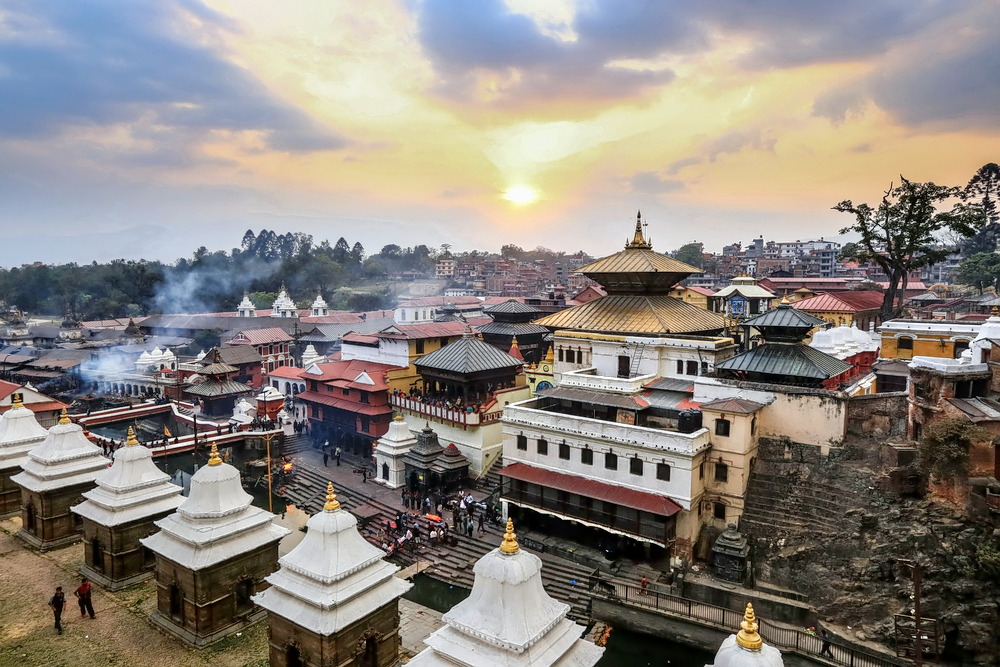 1594634787_pashupatinath_temple_2.jpg