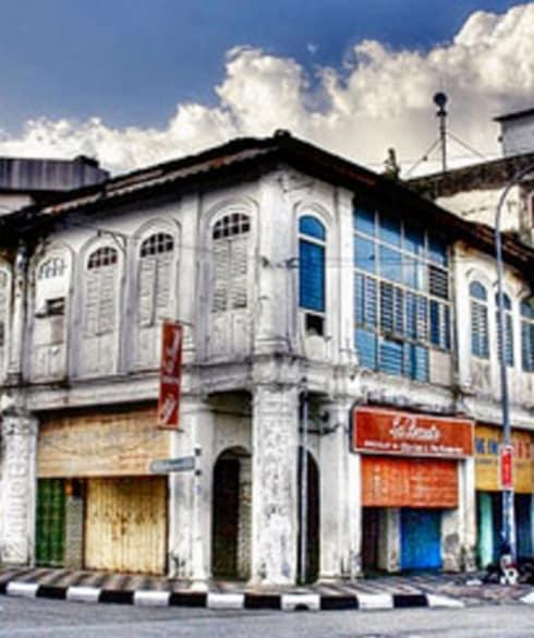1521457290_the-ipoh-heritage-trail-ipoh-malaysia.jpg
