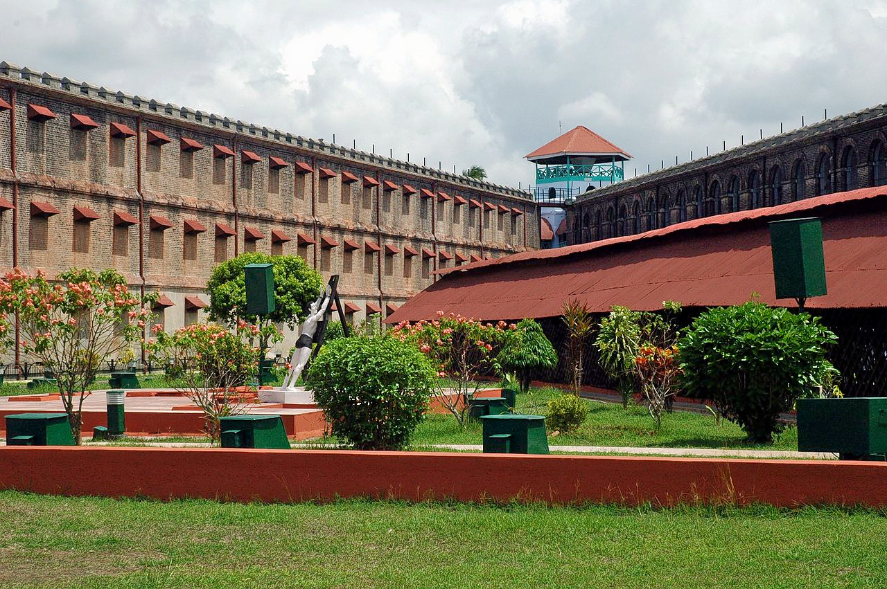 1502973937_andaman_honeymoon_cellular_jail.jpg