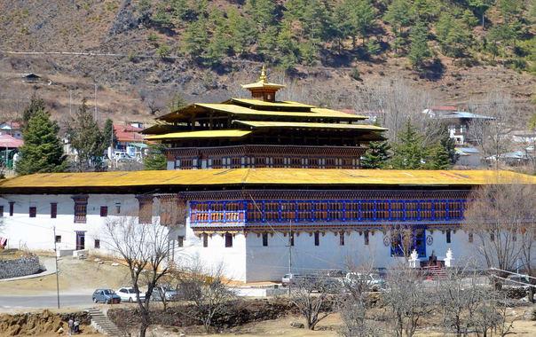 1481602668_ha-dzong_bhutan.jpg