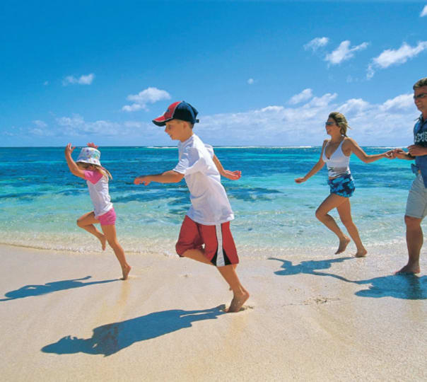 Discover Rottnest Island