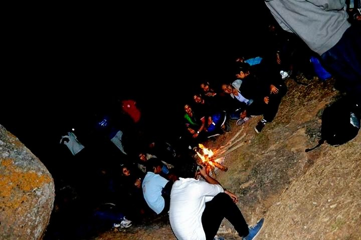 Kuntibetta_-_night_trek_24.jpg