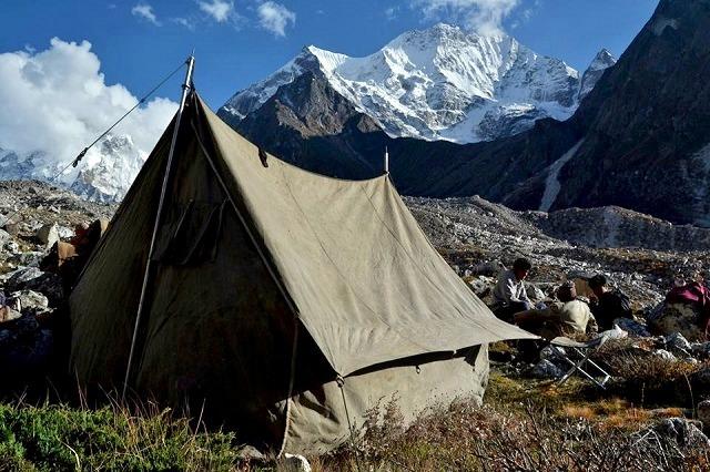 Bagini_himalayas_climber_1.jpg