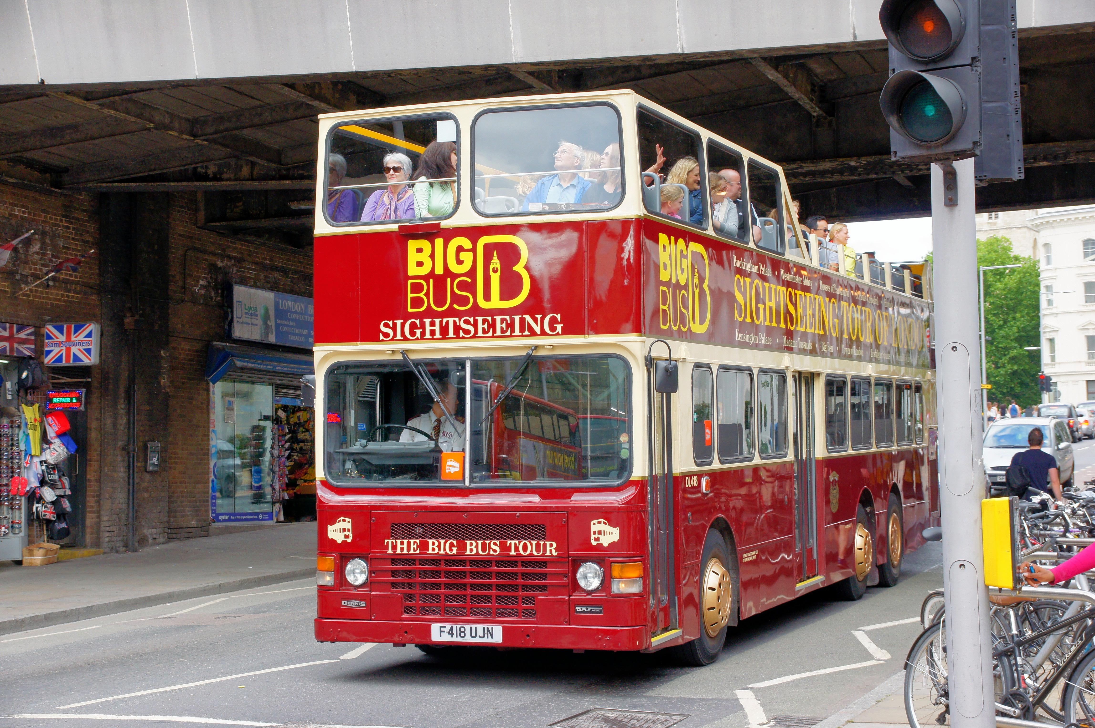 1558676850_the_big_bus_company_bus_dl418_(f418_ujn)__11_august_2013.jpg