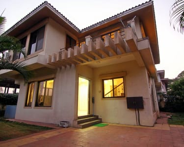 Stay in Villa with Pool, Lonavala Flat 15% off