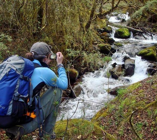 6 Days Bhutan Sightseeing Tour