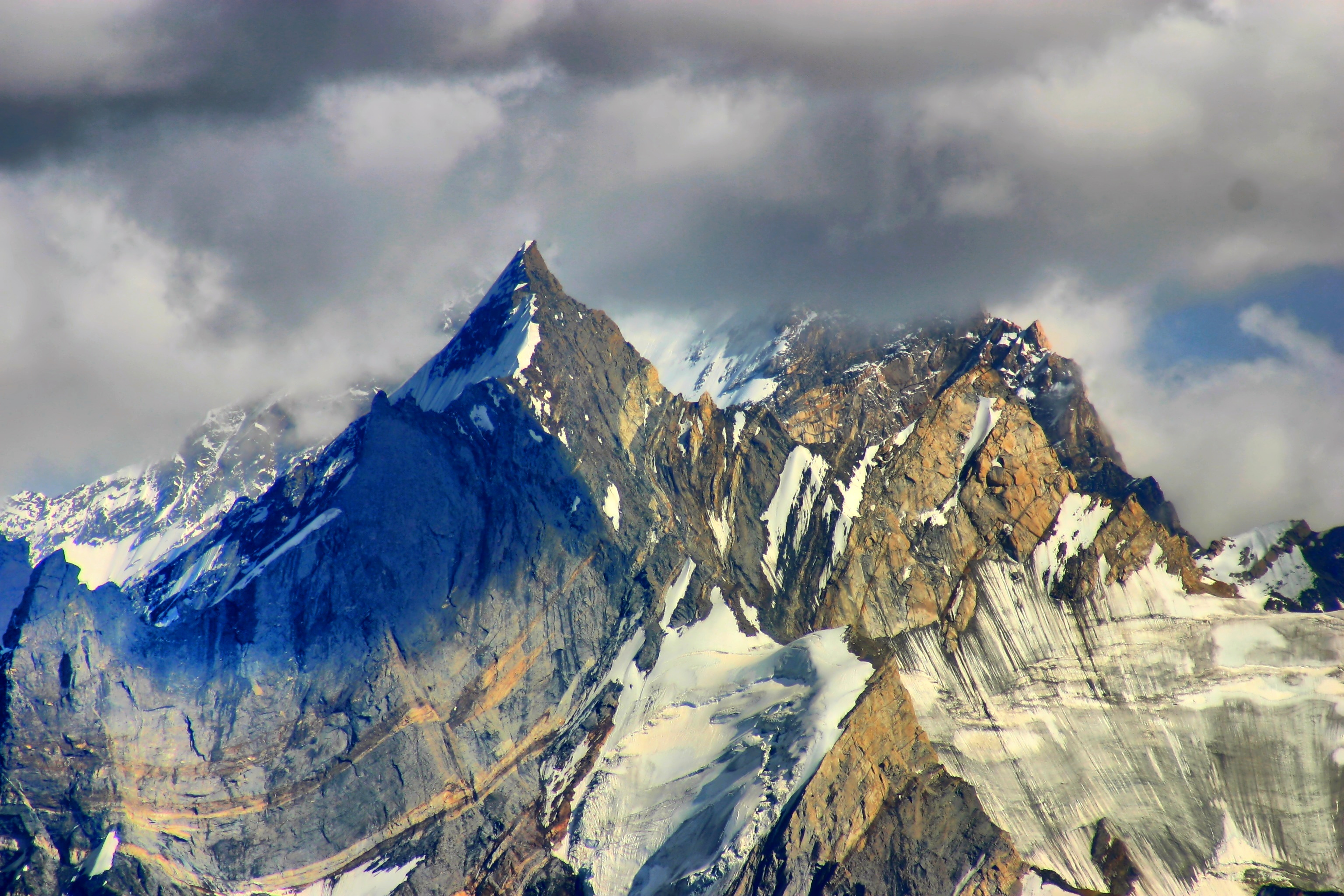 1519613071_rocks_of_nun_kun_massif__28ladakh-india_29.jpg