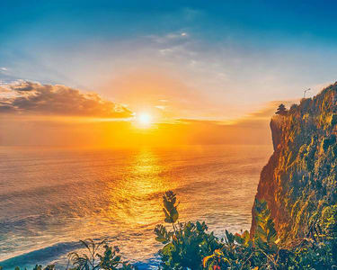 7 Days Tour Package of Bali - Thrillophilia Exclusive