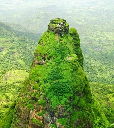 el basalto y la gloria - Página 2 1560427984_1.jpg