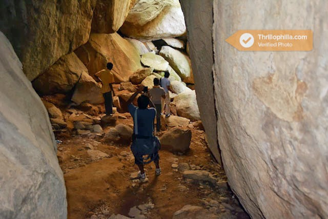 Anthargange_night_trek_and_cave_exploration__bangalore_(7).jpg