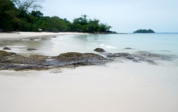 1464248077_koh_tuich_island_off_koh_rong_island_beach__june_2014.jpg