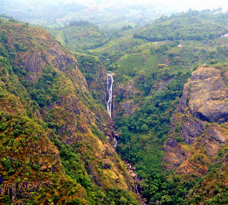 Coonor Sightseeing Tour Flat 51% off