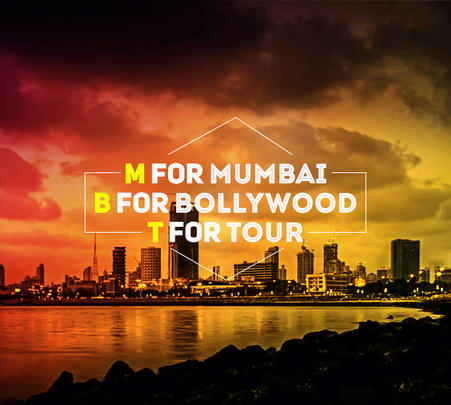 Mumbai Bollywood Studio Tour - Flat 23% off
