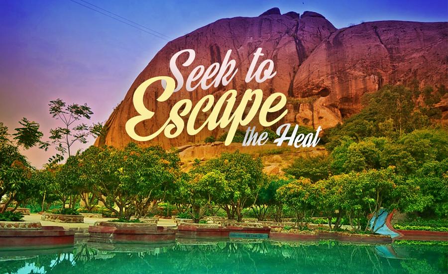 1531472786_seek_escape.png