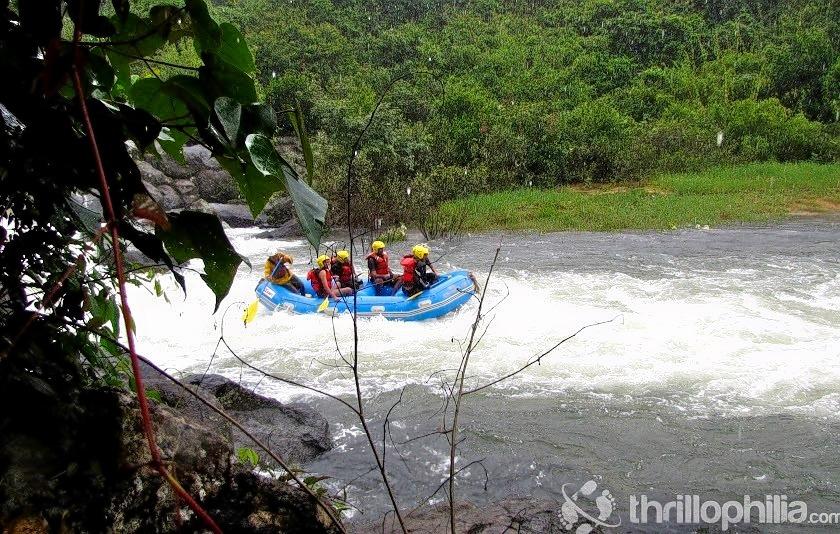 Barapole_river_rafting_(4).jpg