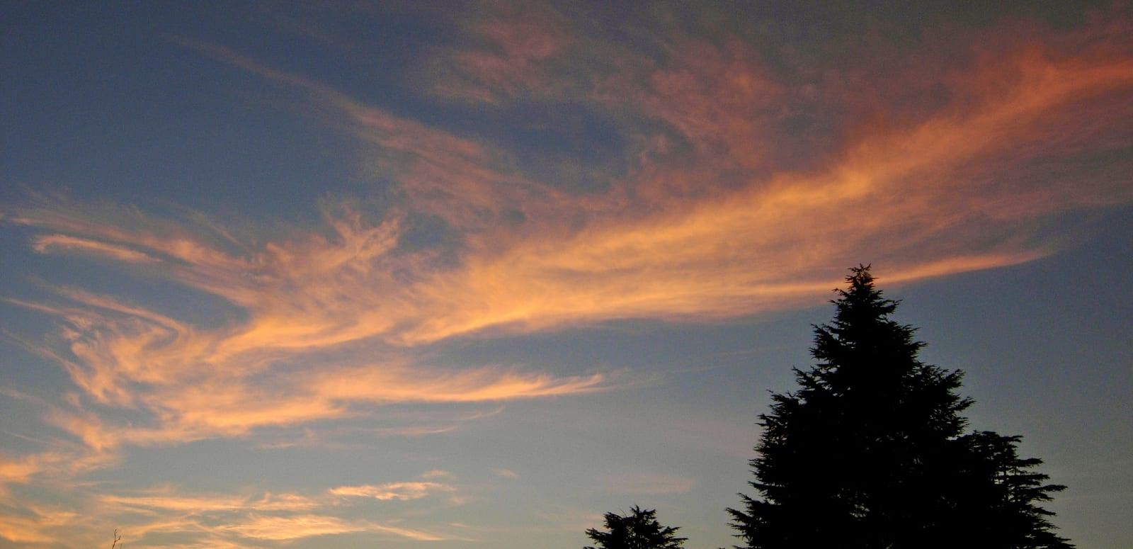 1492768560_sunset_at_kausani.jpg