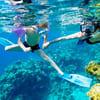 Snorkeling-tours-03.jpg